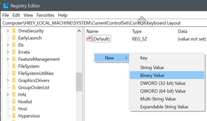 disable-capslock-key-in-Windows-10-pic3_thumb