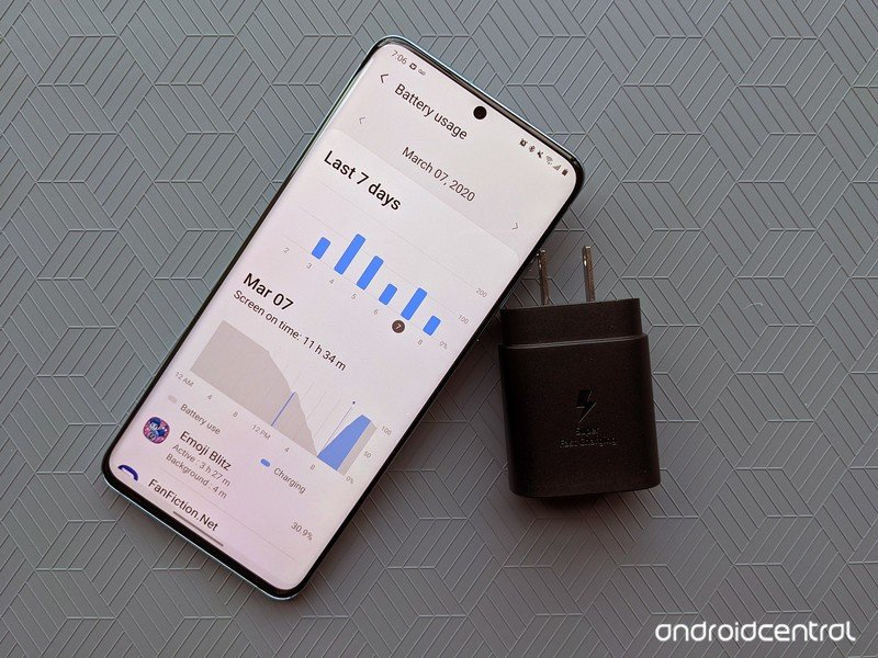galaxy-s20-review-11-hour-battery-life-greycube.jpg