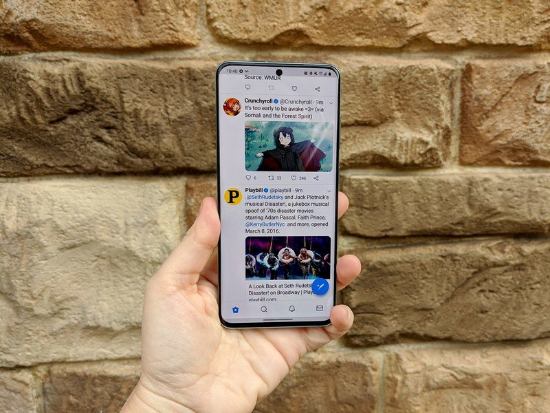 galaxy-s20-review-outdoor-screen-twitter-morocco.jpg