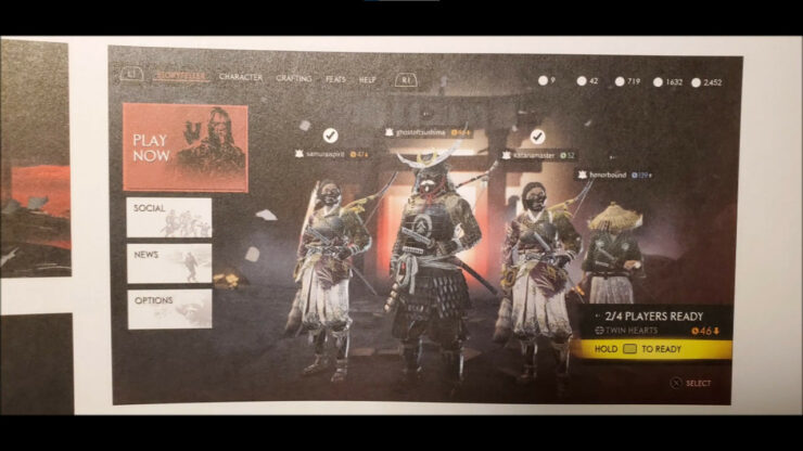 ghost-of-tsushima-legends-12