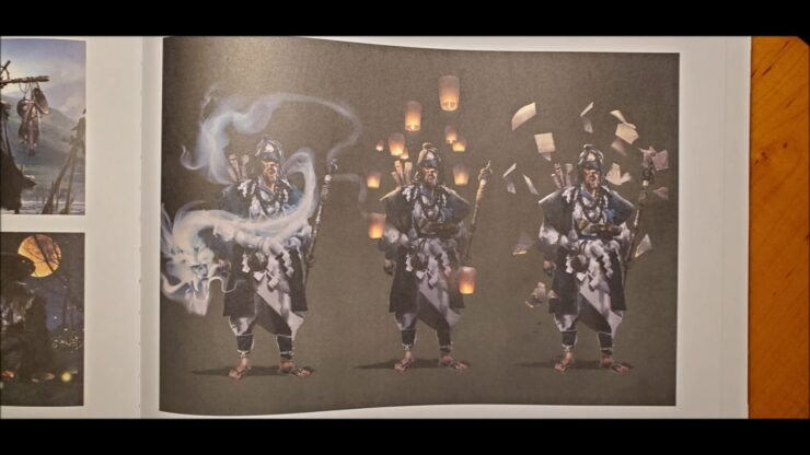 ghost-of-tsushima-legends-4