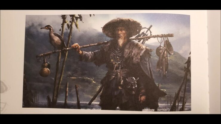 ghost-of-tsushima-legends-5