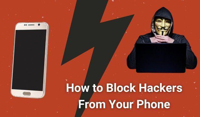 howt-to-block-hackers.jpg.optimal