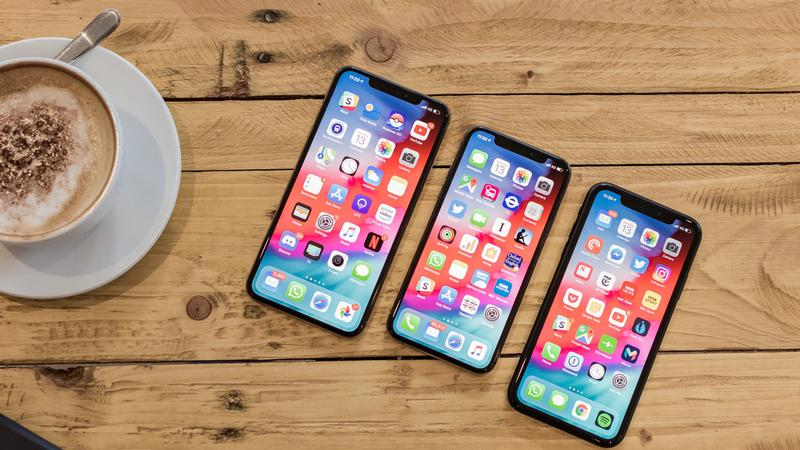 iOS 14 release date & new features: When will iOS 14 come out?