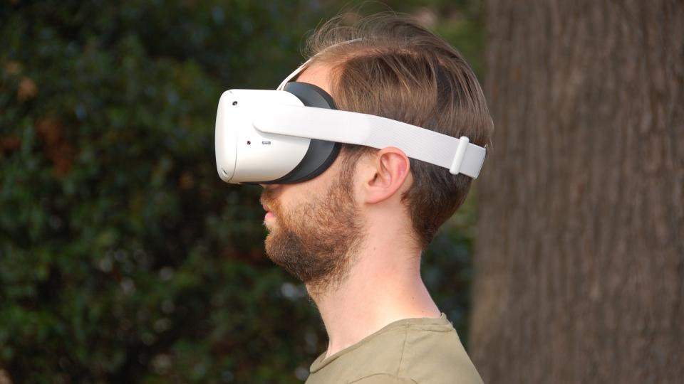 oculus_quest_2_review_-_virtual_will.jpg
