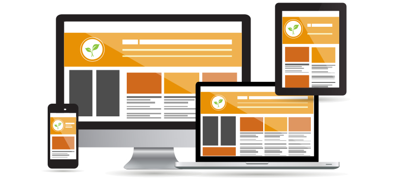 responsiv-web-design-design-for-small-business