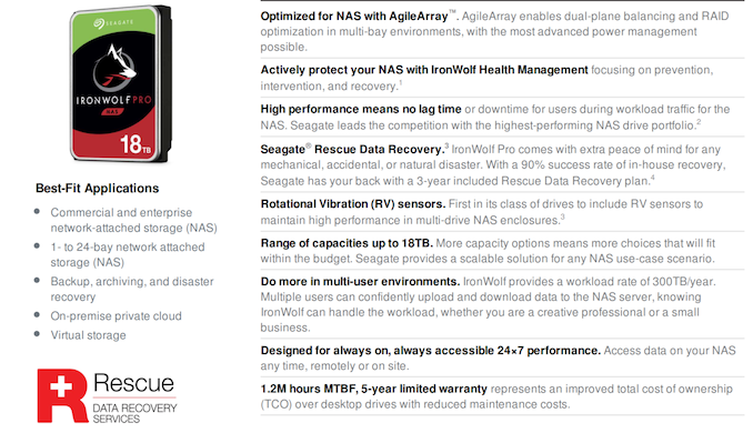 seagate-iwpro-18tb_575px-1.png