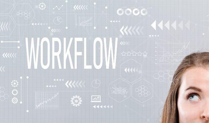 workflow-1.jpg.optimal.jpg