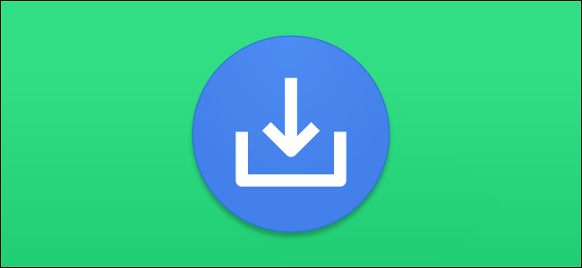 android files downloads hero