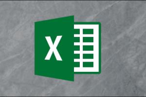 xstock-lede-microsoft-office_excel-1-1.png.pagespeed.gpjpjwpjwsjsrjrprwricpmd.ic_.Bi7kk-HHRf-1
