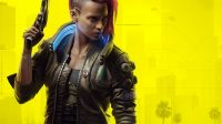 152093-games-news-cyberpunk-2077-night-city-wire-event-how-to-watch-it-live-image1-7frzok2xtp