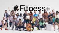 153812-fitness-trackers-news-feature-what-is-apple-fitness-the-new-fitness-programme-explained-image2-yceghbvaig-2