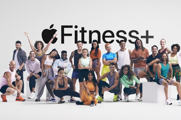 153812-fitness-trackers-news-feature-what-is-apple-fitness-the-new-fitness-program-Explication-image2-yceghbvaig-2