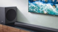 154210-speakers-news-get-a-samsung-wireless-soundbar-and-subwoofer-at-nearly-50-off-for-prime-day-2020-image1-ewofn6gwvu