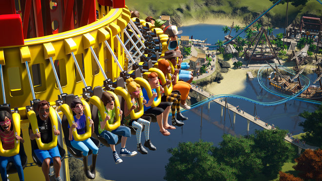 154264 games review hands on planet coaster console edition preview screens image17 eic3d0f6ov