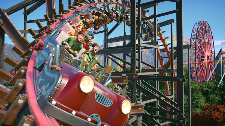 154264 games review hands on planet coaster console edition preview screens image3 cdmtvzn1hi 1