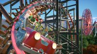 154264-games-review-hands-on-planet-coaster-console-edition-preview-screens-image3-cdmtvzn1hi