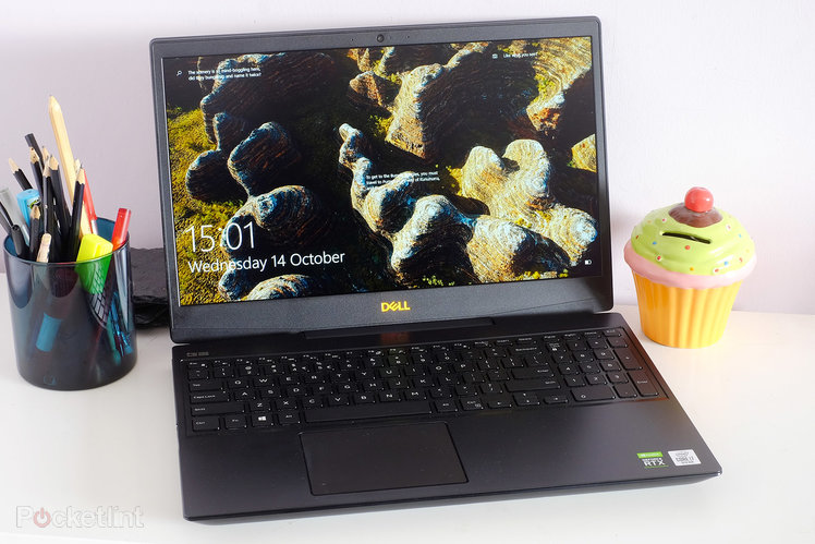 154281-laptops-review-dell-g5-5500-review-image1-eexnjgit7m-5