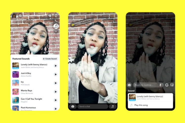 154288-homepage-news-snapchat-goes-after-tiktok-by-adding-music-to-snaps-image1-khgilqj5rl-2