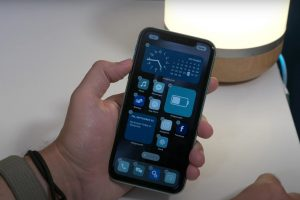 154310-homepage-news-how-to-make-custom-ios-app-icons-that-don-t-open-shortcuts-image1-9gkevxrdtj-1