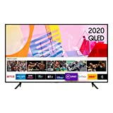 """Image of Samsung 2020 43"""" Q60T QLED 4K Quantum HDR Smart TV with Tizen OS"""
