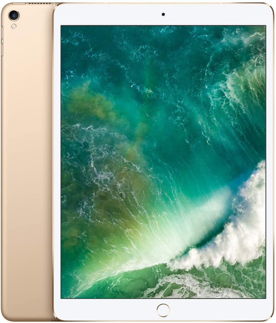 Apple iPad Pro at its lowest Amazon price yet