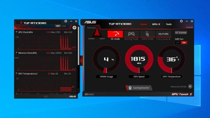 ASUS-TUF-RTX-3080-O10G-Gaming-Software.jpg
