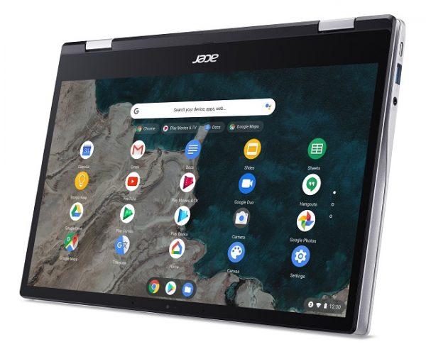 Acer Chromebook Spin 513 CP513 1H 1HL WP Chrome Backlit 10 600x499 1