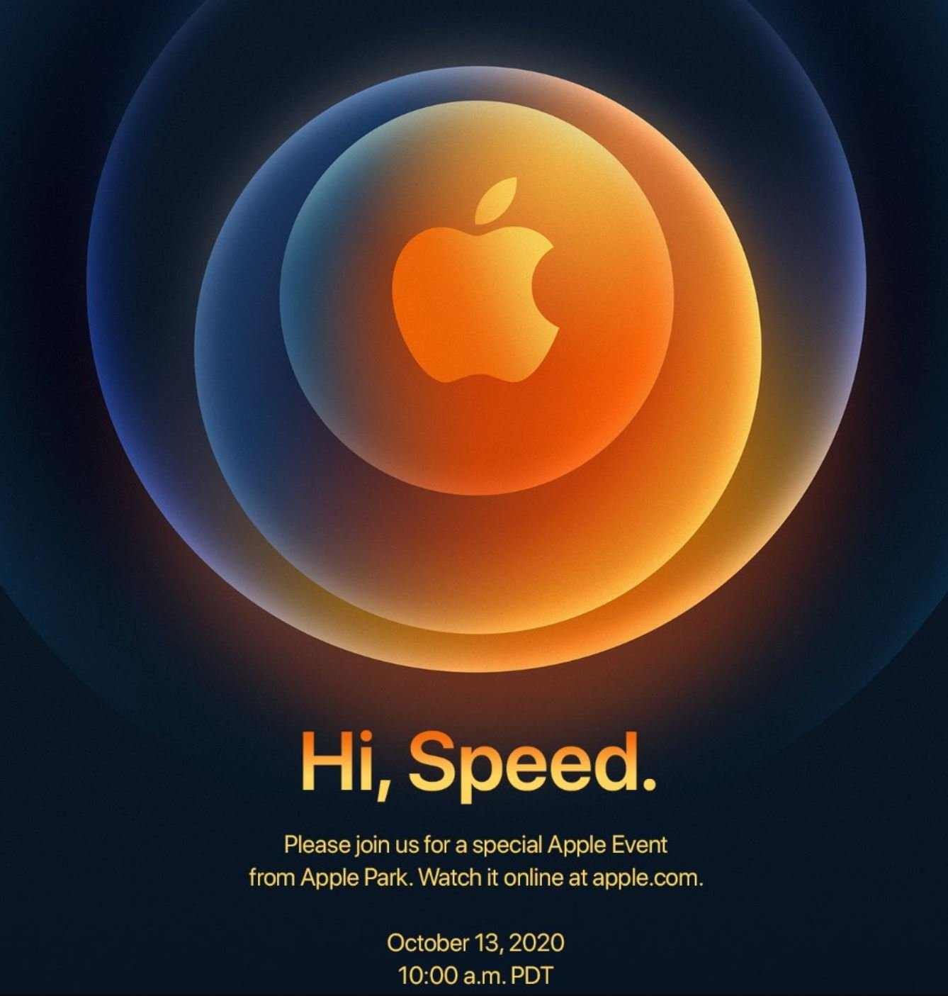 Apple-iPhone-12-launch-date-1