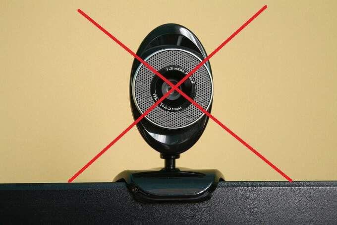 Bad-Webcam.jpg.optimal.jpg