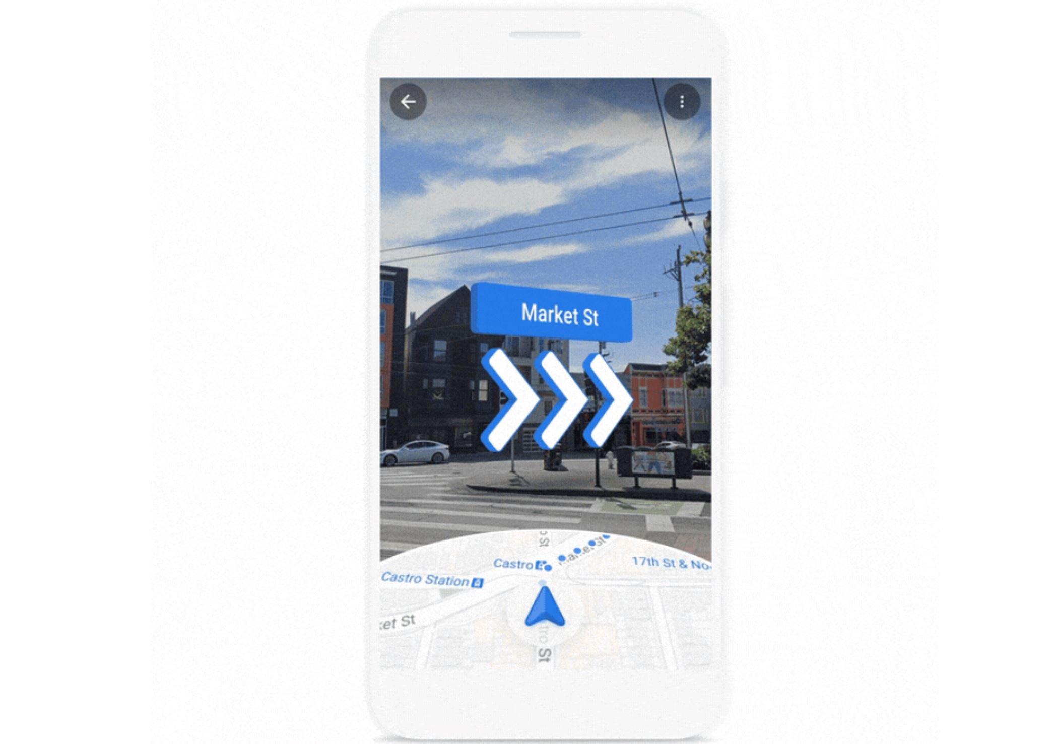 Google-Maps-Live-View-1
