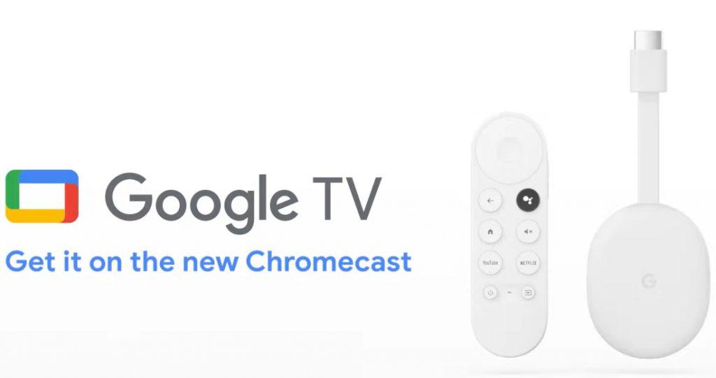 Google-TV-annonce-1024x541-1-2