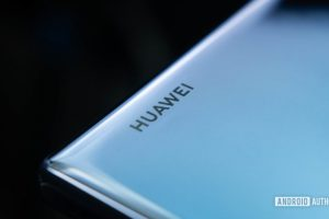 Huawei-Logo-Mate-30-Pro-1200x675-2