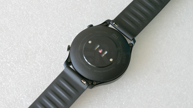 Mi Watch Revolve, xiaomi,