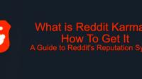 Reddit-Karma-Featured