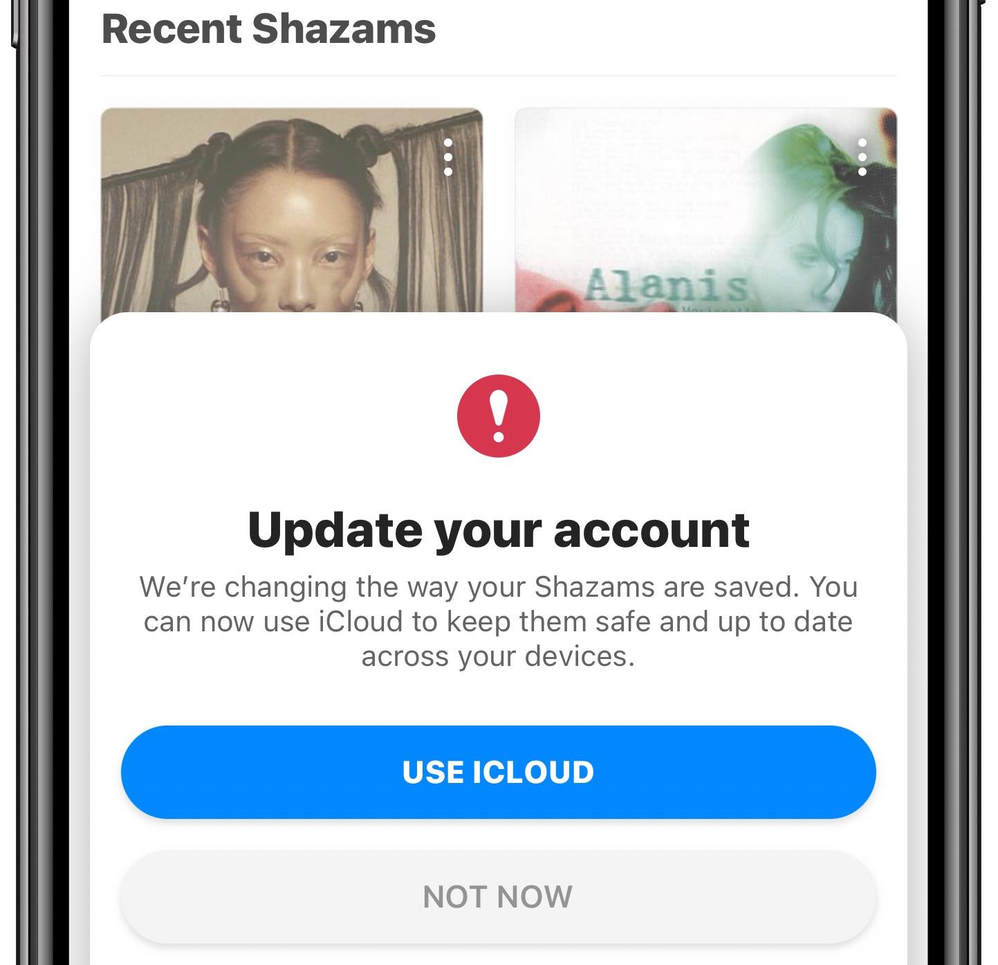 Shazam_iCloud_sync_teaser_001.jpg