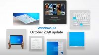 Windows-10-October-2020-update-known-issues-1