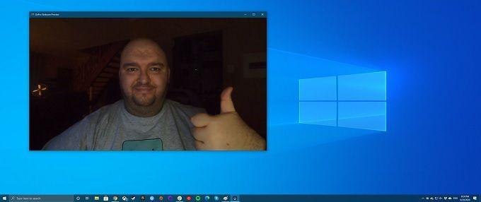 Windows-Final.jpg.optimal.jpg