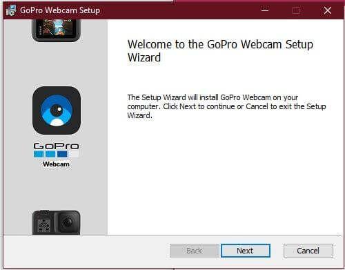Windows-Wizard.jpg.optimal.jpg