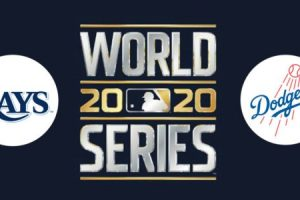 World-Series-2020-Rays-Dodgers-2-1014x507-1-1.jpg.pagespeed.ce_.YsmgOA4j_m-1