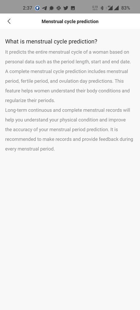 Xiaomi-Mi-Band-5-Period-Tracking-3-465x1024-1.jpg