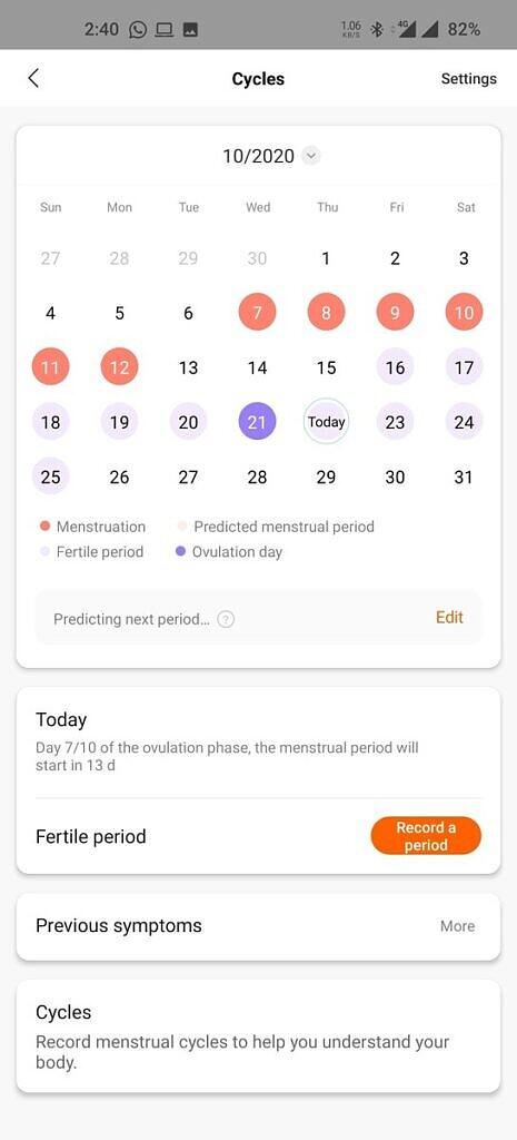 Xiaomi-Mi-Band-5-Period-Tracking-4-465x1024-1.jpg