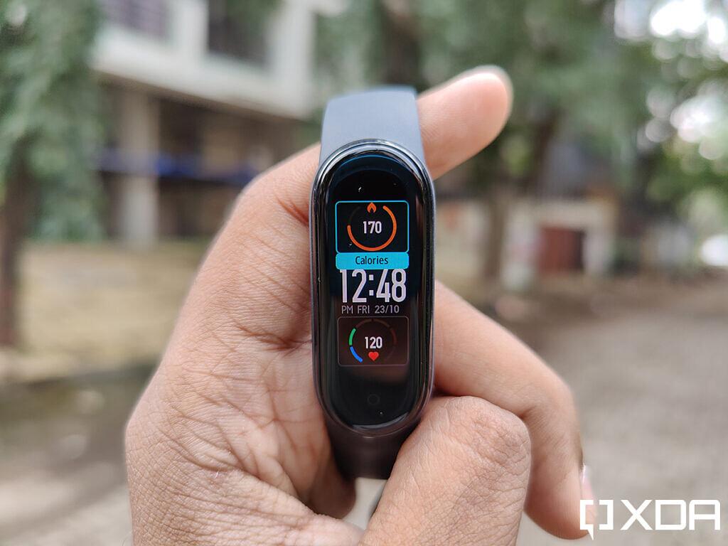 Xiaomi-Mi-Band-5-XDA-Review-10-1024x768-1.jpg