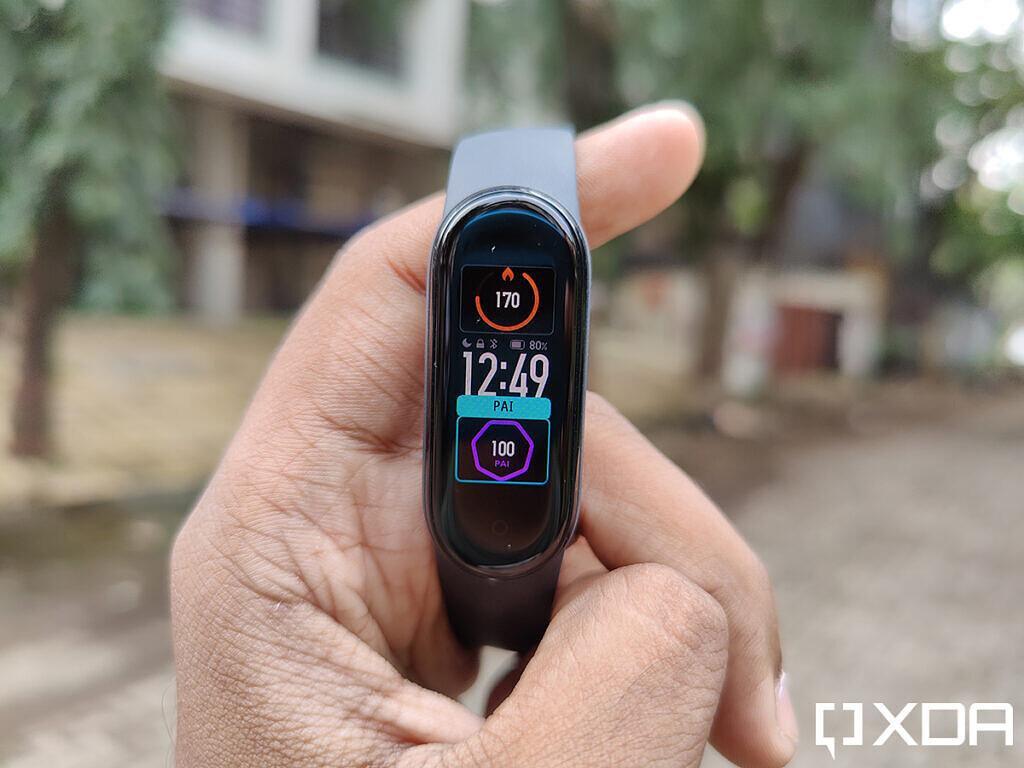 Xiaomi-Mi-Band-5-XDA-Review-11-1024x768-1.jpg