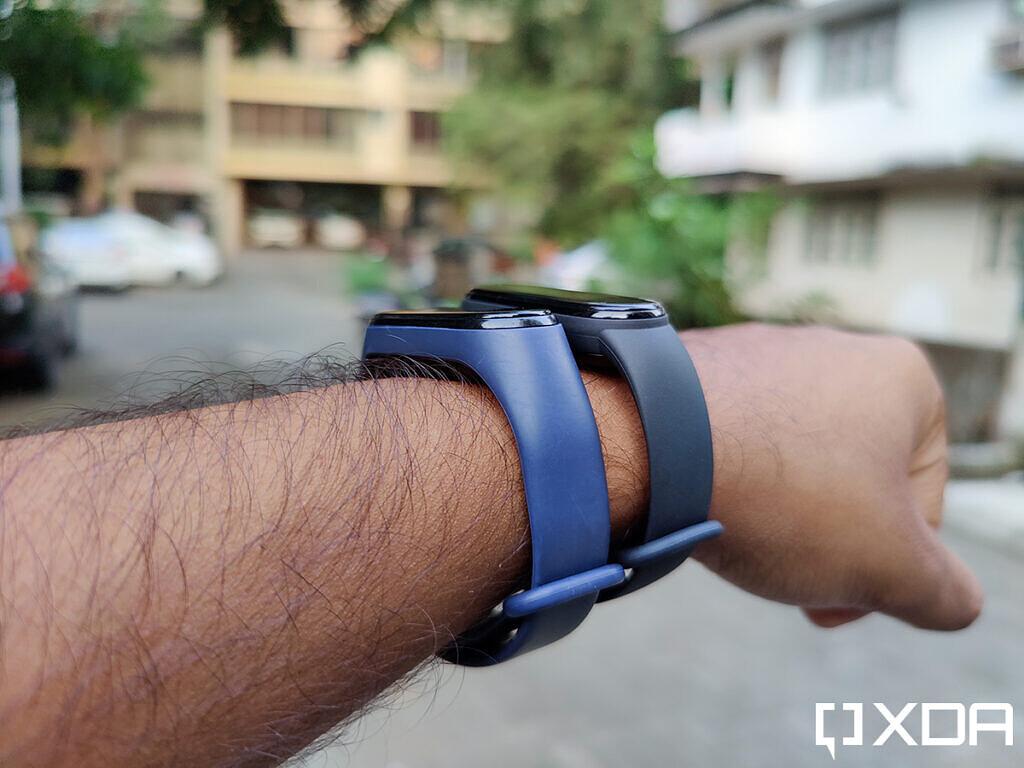 Xiaomi-Mi-Band-5-XDA-Review-15-1024x768-1.jpg