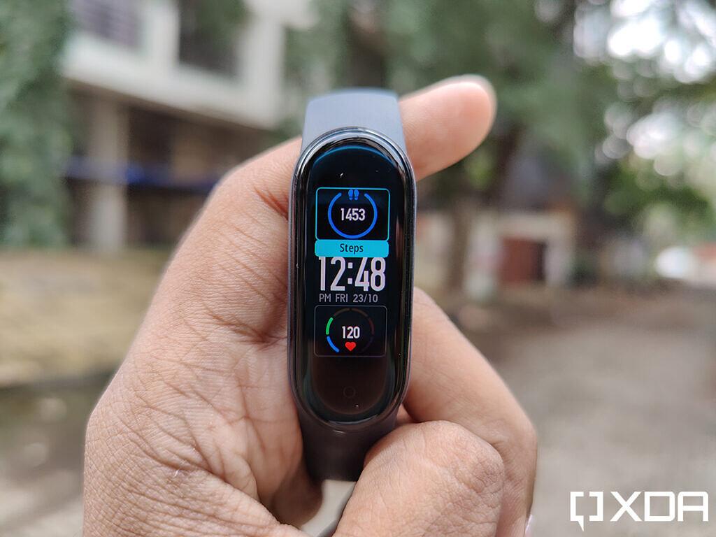 Xiaomi-Mi-Band-5-XDA-Review-9-1024x768-1.jpg