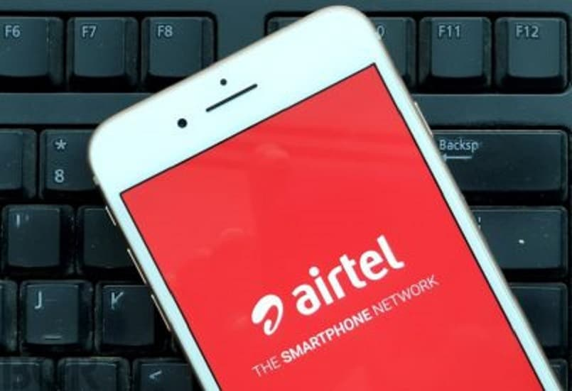 Airtel reportedly giving free 1GB high-speed data for 3 days to select users