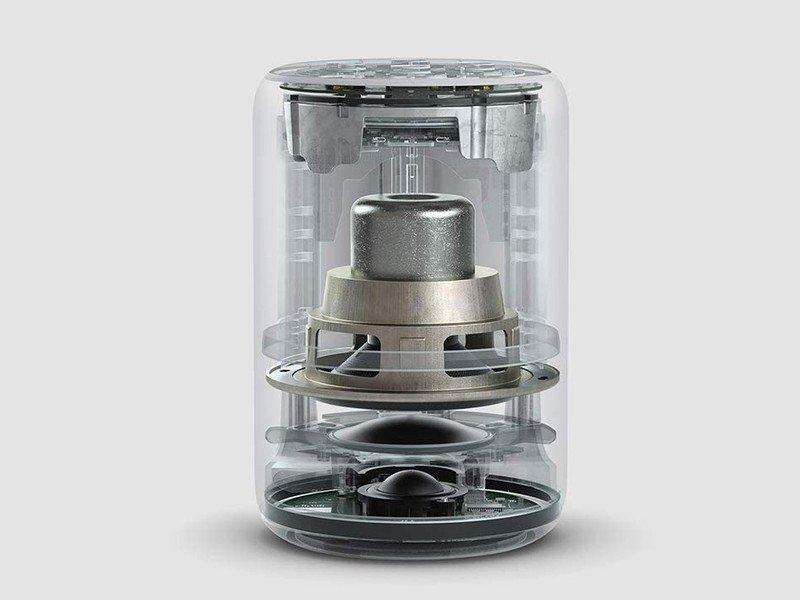 amazon-echo-3rd-gen-speaker-layout.jpg