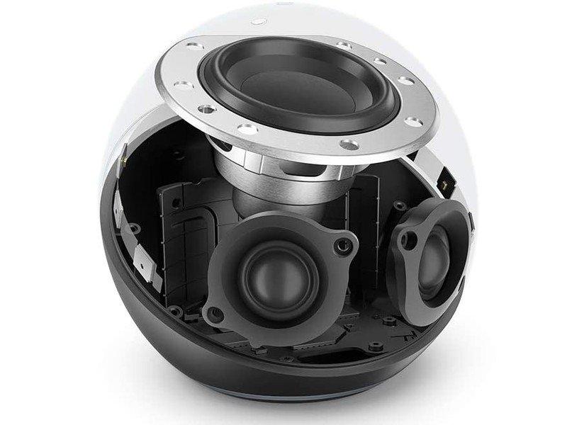 amazon-echo-4th-gen-speaker-layout.jpg
