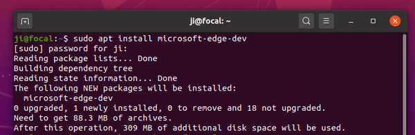 apt-install-edge.png